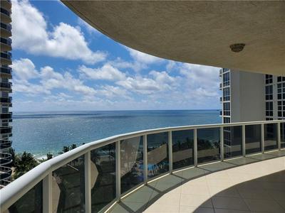 3100 N OCEAN BLVD APT 1201, Fort Lauderdale, FL 33308 - Photo 1