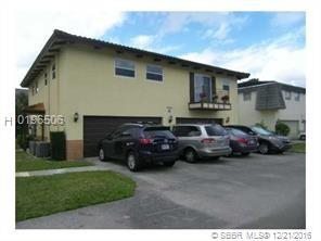 2928 NW 89TH TER APT 1, Coral Springs, FL 33065 - Photo 2