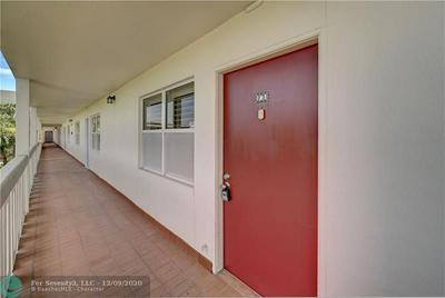 3502 BIMINI LN APT F3, Coconut Creek, FL 33066 - Photo 2