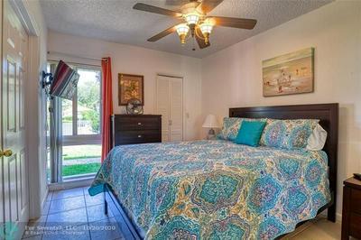 3225 NE 16TH ST # 1B, Pompano Beach, FL 33062 - Photo 2