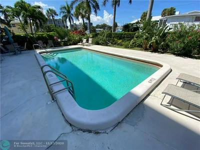 3212 NE 12TH ST APT 402, Pompano Beach, FL 33062 - Photo 2