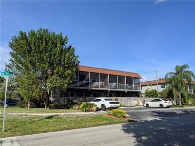 1831 NE 51ST ST APT W6, Fort Lauderdale, FL 33308 - Photo 1