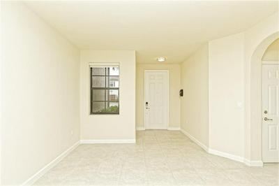 3317 W 90TH ST, Hialeah, FL 33018 - Photo 2