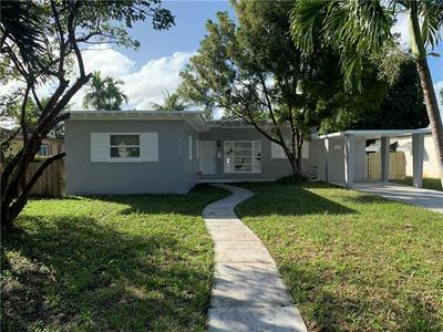 10340 NW 2ND AVE, Miami Shores, FL 33150 - Photo 1