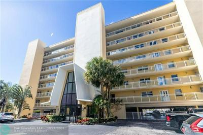 615 N RIVERSIDE DR APT 703, Pompano Beach, FL 33062 - Photo 2