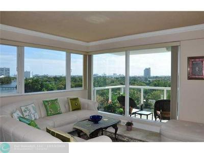 3000 HOLIDAY DR APT 904, Fort Lauderdale, FL 33316 - Photo 2
