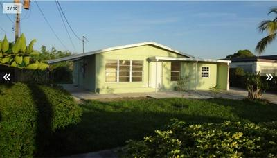1691 NW 7TH TER, Pompano Beach, FL 33060 - Photo 2