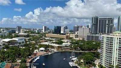 600 W LAS OLAS BLVD # PH1903, Fort Lauderdale, FL 33312 - Photo 1