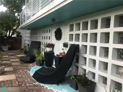 1511 S OCEAN DR UNIT A, Fort Lauderdale, FL 33316 - Photo 1