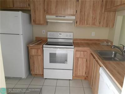 9333 NW 1ST CT # 104, Pembroke Pines, FL 33024 - Photo 2