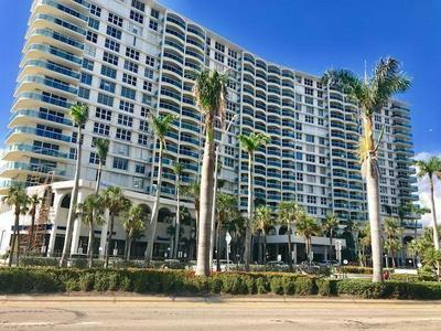 3800 S OCEAN DR APT 723, Hollywood, FL 33019 - Photo 1