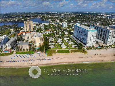 3306 SE 11TH ST 10C, Pompano Beach, FL 33062 - Photo 2