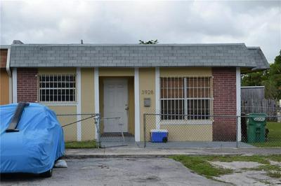 3928 NW 207TH STREET RD # 3928, Miami Gardens, FL 33055 - Photo 2