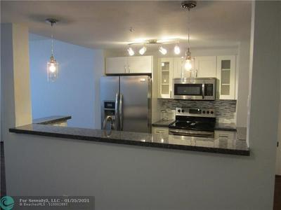 533 NE 3RD AVE APT 428, Fort Lauderdale, FL 33301 - Photo 2