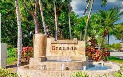 2001 GRANADA DR, Coconut Creek, FL 33066 - Photo 2