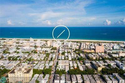 732 10TH ST # 204-05, Miami Beach, FL 33139 - Photo 1