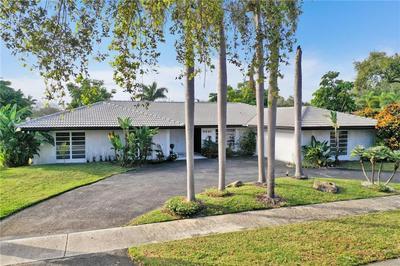 5421 N 36TH CT, HOLLYWOOD, FL 33021 - Photo 2