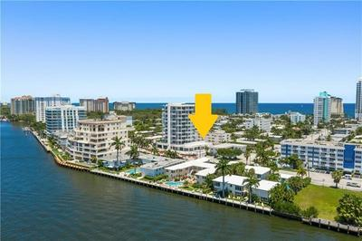 569 BAYSHORE DR APT 1, Fort Lauderdale, FL 33304 - Photo 1