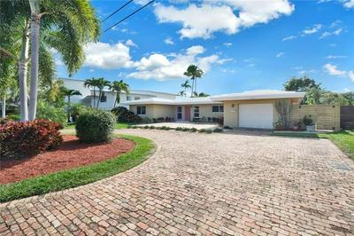 2730 NE 23RD ST, Pompano Beach, FL 33062 - Photo 2