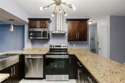 612 NW 15TH CT, Boca Raton, FL 33486 - Photo 2