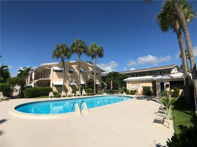 2065 NE 56TH ST 208, Fort Lauderdale, FL 33308 - Photo 1