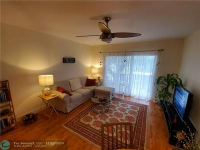 2190 NE 68TH ST APT 526, Fort Lauderdale, FL 33308 - Photo 1