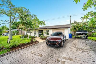 3450 SW 16TH ST, Fort Lauderdale, FL 33312 - Photo 1