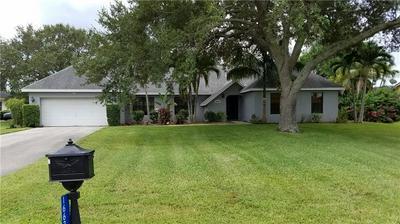 16630 SW 52ND PL, Southwest Ranches, FL 33331 - Photo 2