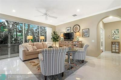 12311 NW 10TH DR # B-7, Coral Springs, FL 33071 - Photo 2