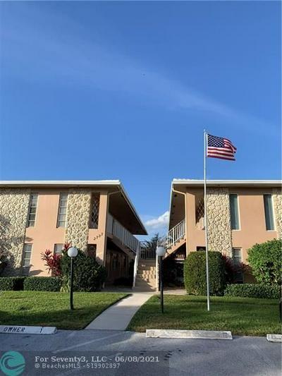 2737 NE 28TH ST APT 8W, Lighthouse Point, FL 33064 - Photo 2