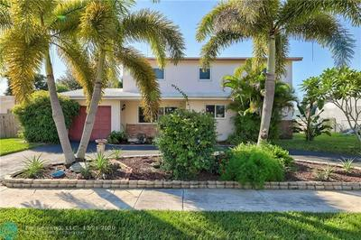 4480 NW 8TH ST, Coconut Creek, FL 33066 - Photo 2