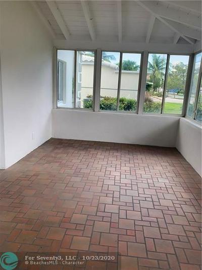 401 SE 18TH ST, Fort Lauderdale, FL 33316 - Photo 2