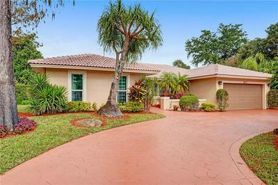 8517 NW 3RD ST, Coral Springs, FL 33071 - Photo 2
