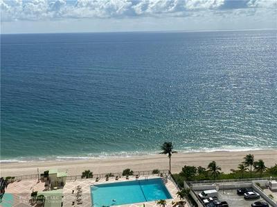 4280 GALT OCEAN DR APT 18B, Fort Lauderdale, FL 33308 - Photo 2