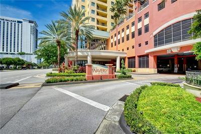 110 N FEDERAL HWY APT 1112, Fort Lauderdale, FL 33301 - Photo 2