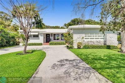 721 CORDOVA RD, Fort Lauderdale, FL 33316 - Photo 2