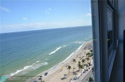 209 N FORT LAUDERDALE BEACH BLVD APT 16B, Fort Lauderdale, FL 33304 - Photo 2