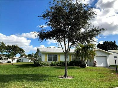 1520 NW 85TH AVE, PLANTATION, FL 33322 - Photo 2