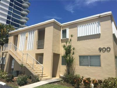 900 INTRACOASTAL DR APT 25, Fort Lauderdale, FL 33304 - Photo 2
