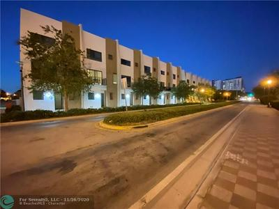 609 NE 2ND AVE # 609, Fort Lauderdale, FL 33304 - Photo 1