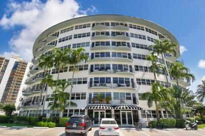 3250 NE 28TH ST APT 507, Fort Lauderdale, FL 33308 - Photo 2