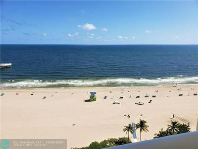111 N POMPANO BEACH BLVD APT 1709, Pompano Beach, FL 33062 - Photo 2