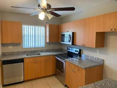 4863 NW 9TH DR # 4863, Plantation, FL 33317 - Photo 1