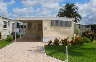 2945 LAKESHORE DR, Fort Lauderdale, FL 33312 - Photo 2