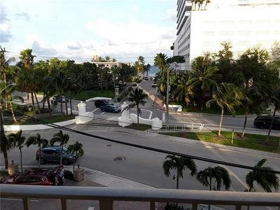 95 N BIRCH RD APT 405, Fort Lauderdale, FL 33304 - Photo 1