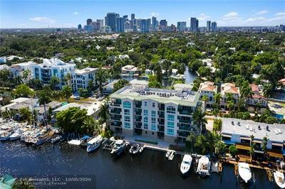 410 HENDRICKS ISLE APT 502, Fort Lauderdale, FL 33301 - Photo 1