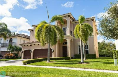 9868 CORONADO LAKE DR, Boynton Beach, FL 33437 - Photo 2