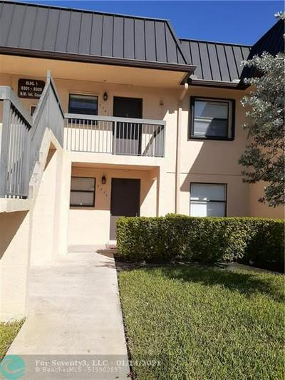 9333 NW 1ST CT # 104, Pembroke Pines, FL 33024 - Photo 1