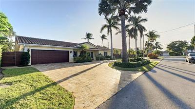 3006 NE 40TH CT, Fort Lauderdale, FL 33308 - Photo 2