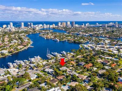 745 NE 20TH AVE, Fort Lauderdale, FL 33304 - Photo 2